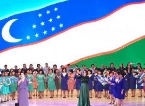 В «100 лучших инновационных проектов женщин Узбекистана» вошли две разработки шахтинских ученых
