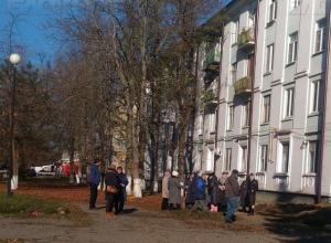 За помехи в укладке газовой трубы, шахтинцам грозят неустойкой в 105 тысяч рублей