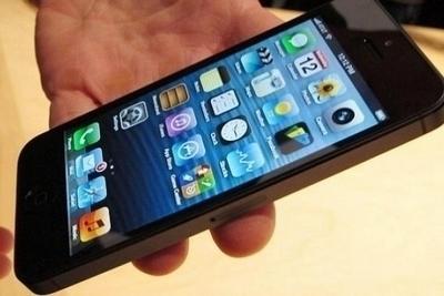 Девушка из Шахт присвоила себе чужой телефон и за это пойдет под суд