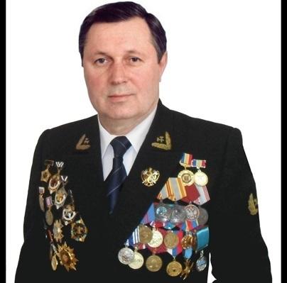 На фасаде ШАДИ установят памятную доску Владимиру Катальникову