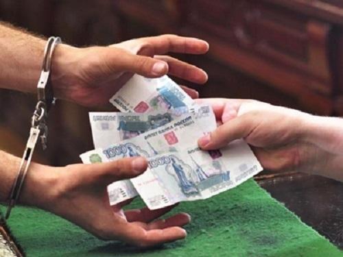 штраф за мошенничество в швейцарии термобелья