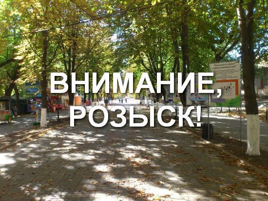 В Шахтах ищут свидетелей массового избиения человека в Александровском парке