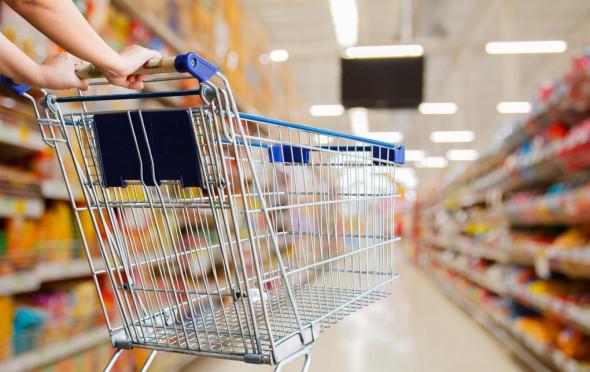 Шахты оказались на последнем месте рейтинга покупательской способности жителей России