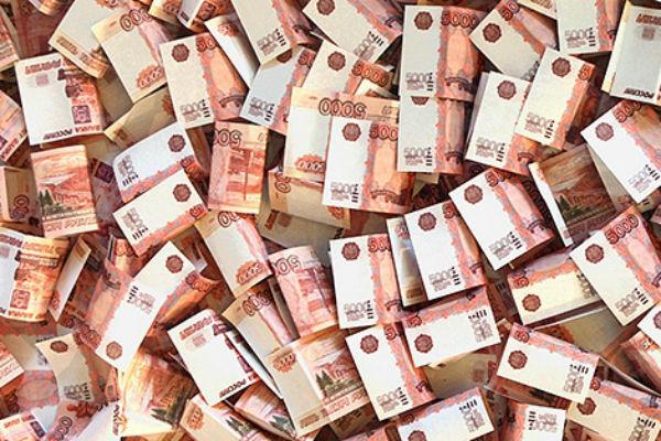 В г.Шахты осудили криминальную группу, нелегально обналичившую 21 млн руб