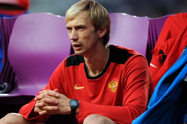Президент МОК поведал, какие русские спортсмены смогут состязаться наОлимпиаде