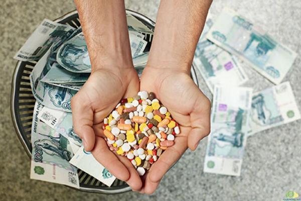 Для лечения гепатитов и ВИЧ на Дону правительство выделило денежные средства