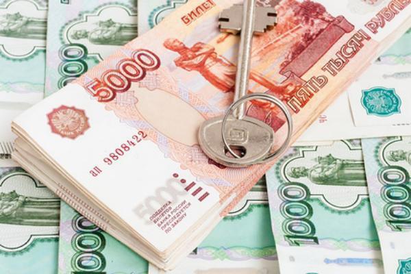 Стоимость квадратного метра навторичном рынке всего Уральского Федерального округа стабильно снижается