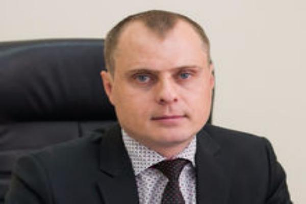 Назначен новый министр ЖКХ Ростовской области