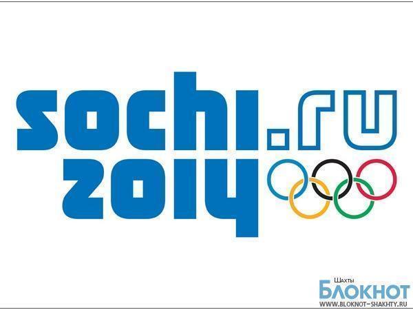 Въезд в Олимпийский Сочи на личном автомобиле запрещен до 23 марта