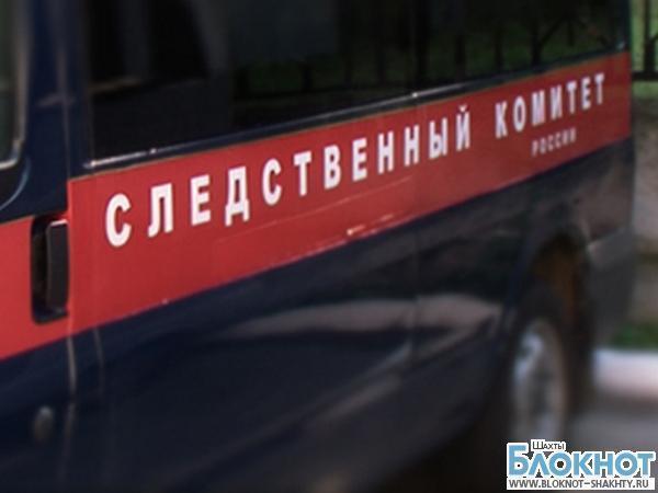 В Новошахтинске 15-летний подросток пытался убить своих родных