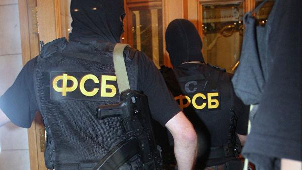 В Ростове задержали сообщников ликвидированного недалеко от Шахт главаря банды, готовившей теракты в Ростовской области