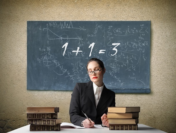 По уровню зарплат педагогам, Шахты занимает 7 место среди городов области