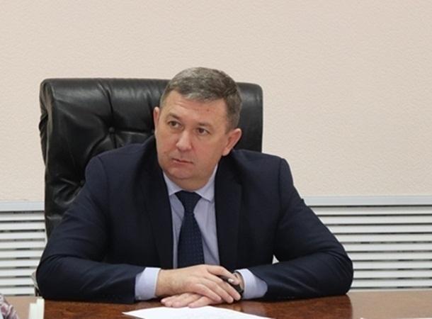 Шахтинский сити-менеджер готов ответить на вопросы горожан
