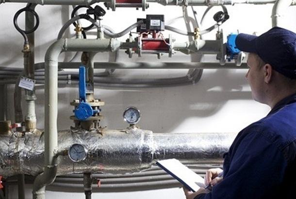 Шахтам выделили более пяти миллионов рублей на водоотведение