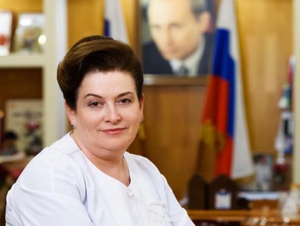 «Как же я смогла все это пережить?»: глава облминздрава Татьяна Быковская провела ночь в изоляторе временного содержания