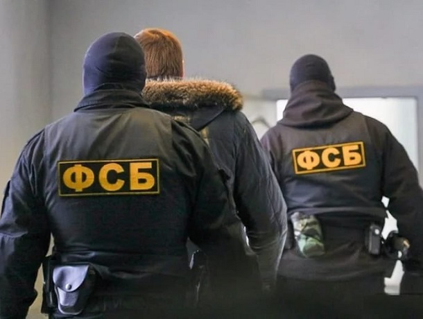 Почти на полмиллиона рублей «изъял» программное оборудование «липовый» сотрудник ФСБ в Шахтах