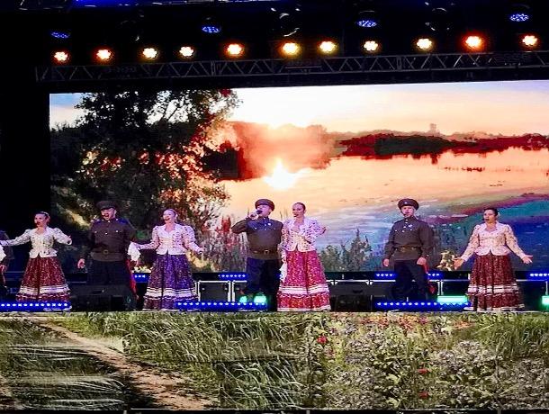 Хотите знать, каким был Калинин, - перечитайте «Цыгана»: шахтинцев зовут на фестиваль памяти писателя