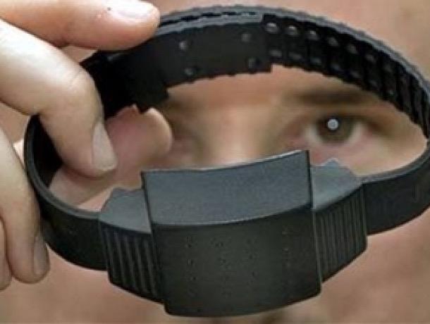 Глава облминздрава с браслетом на ноге: каково это быть под домашним арестом