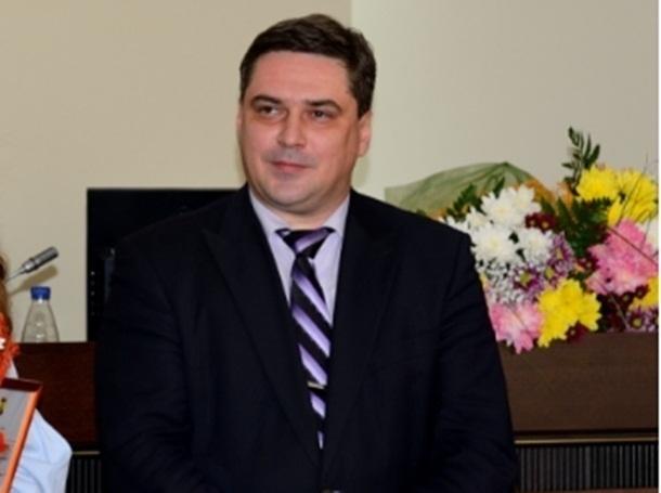 Шахтинского чиновника, «не глядя подмахнувшего» акт на 55 млн рублей, освободили от ответственности