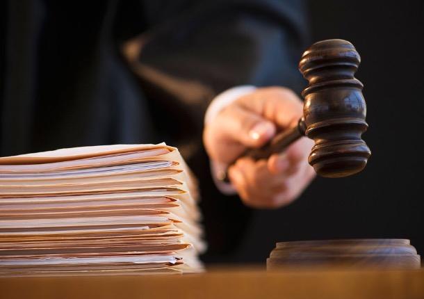 Мошенничество с муниципальными земельными участками: осудили шахтинку