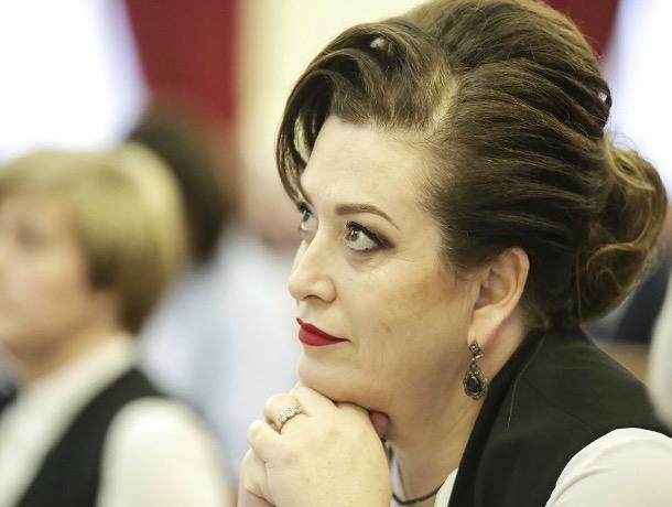 «В удовлетворении ходатайства следователя отказать»: Татьяну Быковскую отправили под домашний арест