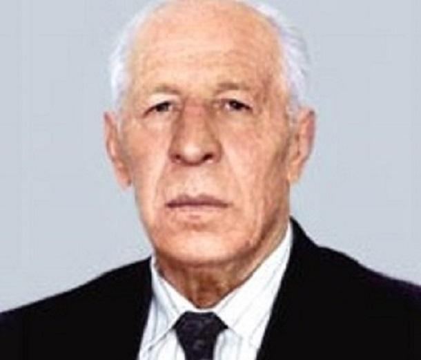 Более сотни авиационных двигателей создал знаменитый шахтинец Владимир Лотарёв