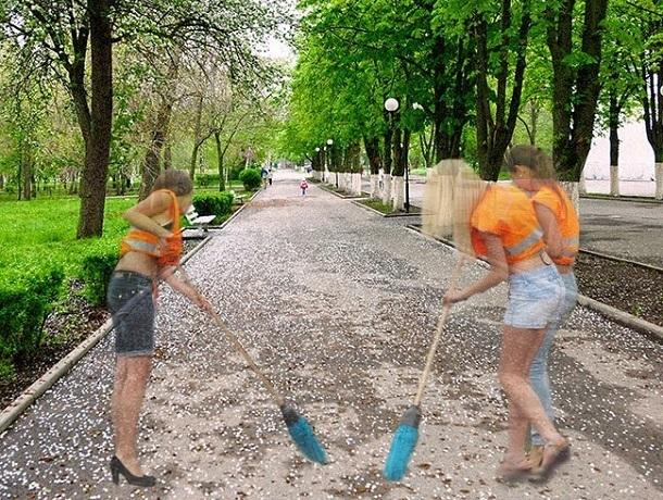 Директора Александровского парка обвиняют в мошенничестве