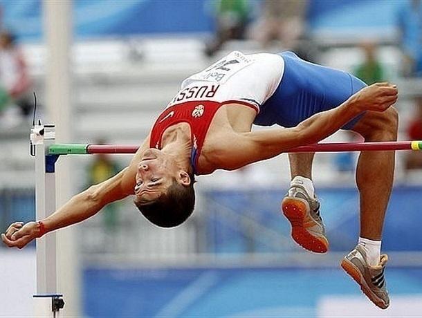 Шахтинские легкоатлеты получили путевки на первенство России