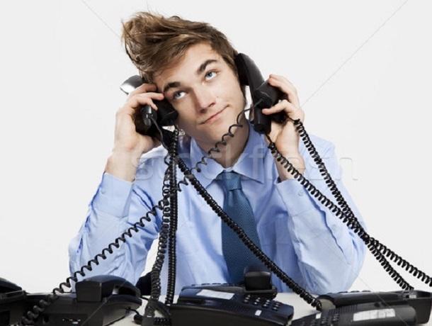 Жителей Шахт призывают сообщать о свалках на телефоны «горячей линии»