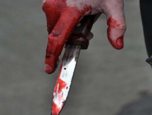 Зверское убийство пожилой женщины произошло на Пасху в Шахтах