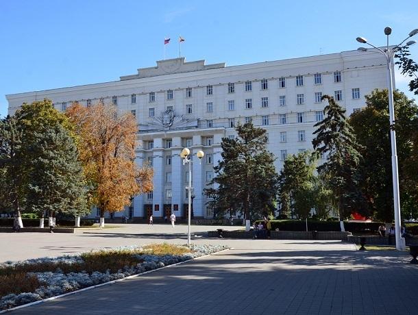 Представлять Шахты в Законодательном собрании области претендуют пять кандидатов в депутаты