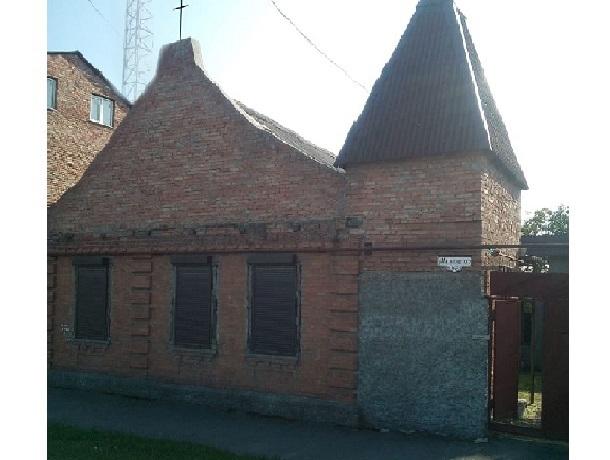 Церковь на торги: единственный в Шахтах католический храм внезапно оказался дважды проданным