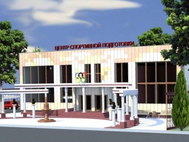 Где построить современный Центр тяжелой атлетики решают в Шахтах