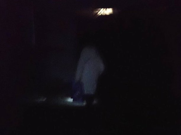 «По улице Достоевского можно ходить только на ощупь»,- возмущены шахтинцы