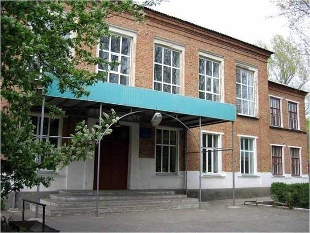 Шахтинской школе № 40 ищут нового директора