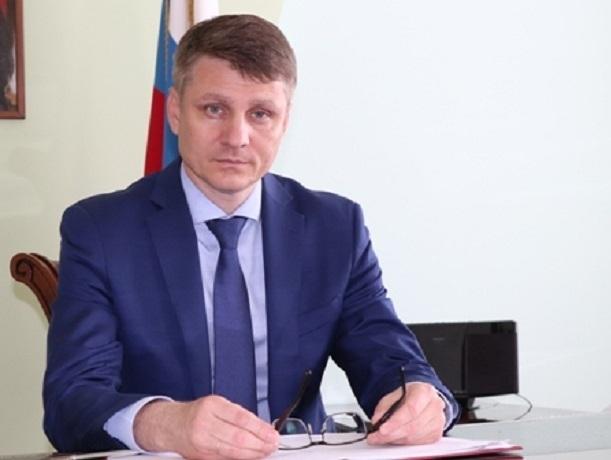 Андрей Ковалев встретится с жителями посёлка Артем в Шахтах