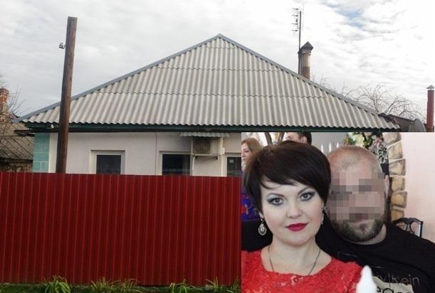 Соседи зверски убитой любовником звезды канала «Россия» слышали роковые выстрелы