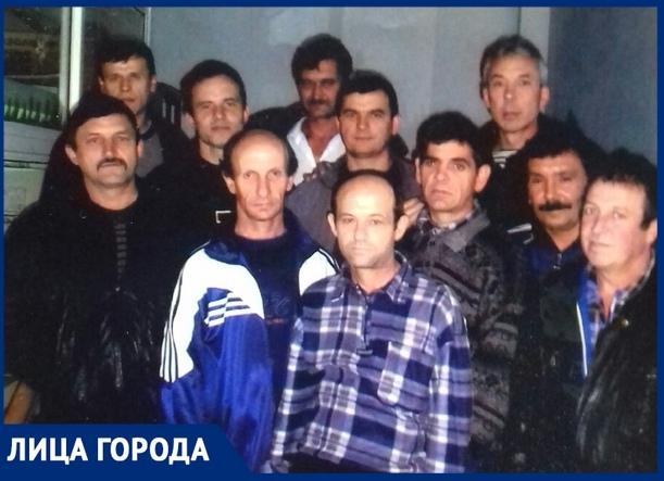 «Из героев мы превратились в изгоев»: ровно 16 лет назад шахтинцы оказались в эпицентре трагедии на «Западной-Капитальной»