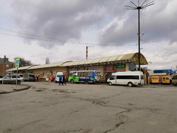 В Шахтах до конца года внедрят безналичную оплату в общественном транспорте