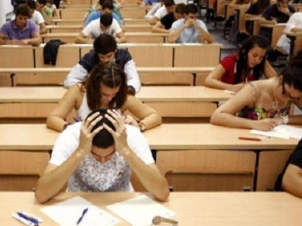Сегодня шесть тыс. мурманских девятиклассников сдадут экзамены повыбору