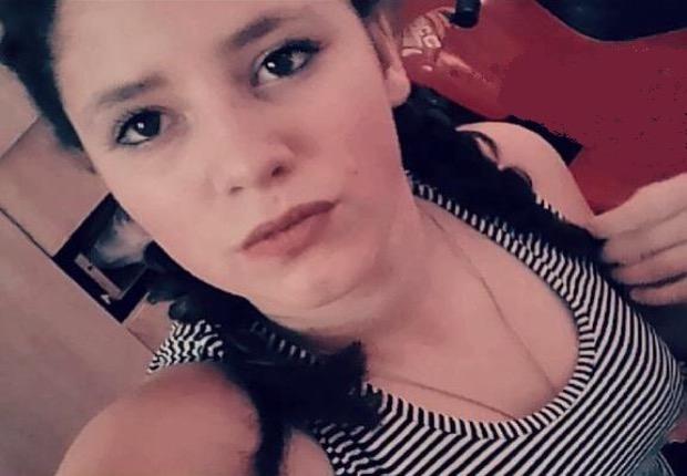Шахтинцев просят о содействии: пропали две девочки-подростка