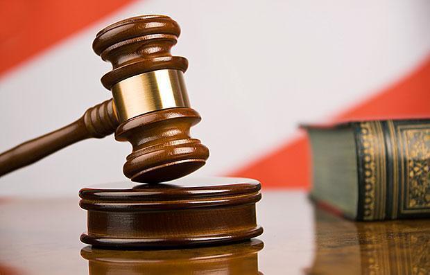 В Шахтах вынесен приговор бывшей сотруднице полиции за фальсификацию доказательств по уголовному делу