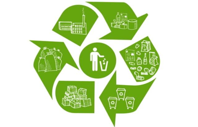 «Он не будет привычной для вас свалкой»: регоператор рассказал о мусоросортировочном комплексе в Ростовской области