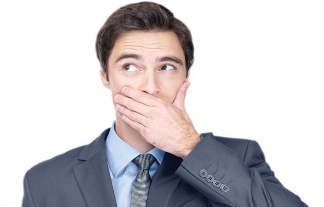 Шахтинца оштрафовали за разглашение информации о супруге