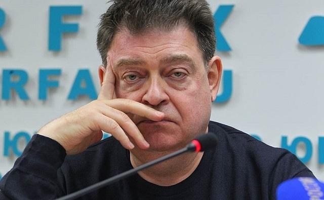 Находящийся под следствием экс-владелец «РЭМЗа» Вадим Варшавский потребовал с предприятия 333 миллиона рублей