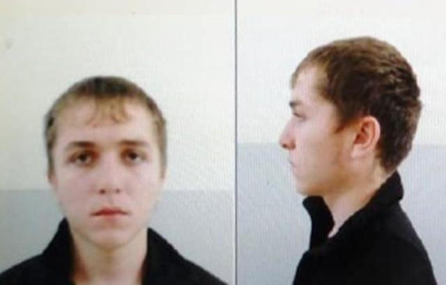 Шахтинцам больше ничего не угрожает: опасный преступник пойман