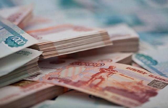 Шахтам разрешили взять кредит на 117 млн рублей