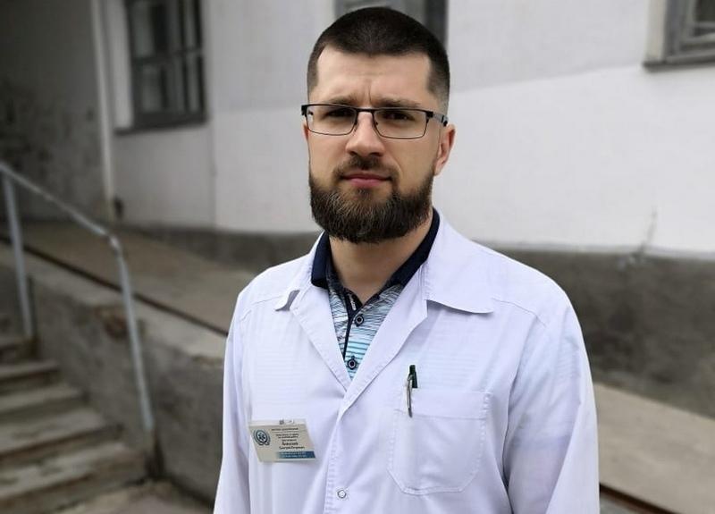 Врач рассказал о состоянии пострадавших при взрыве дома в Ростовской области