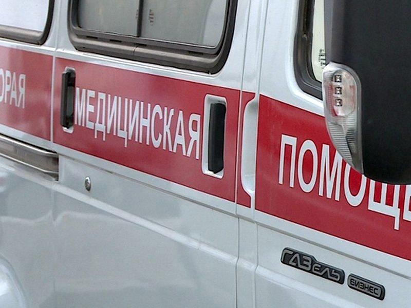 В Шахтах скончалась женщина, в начале июня попавшая под колеса «Лады Гранта»