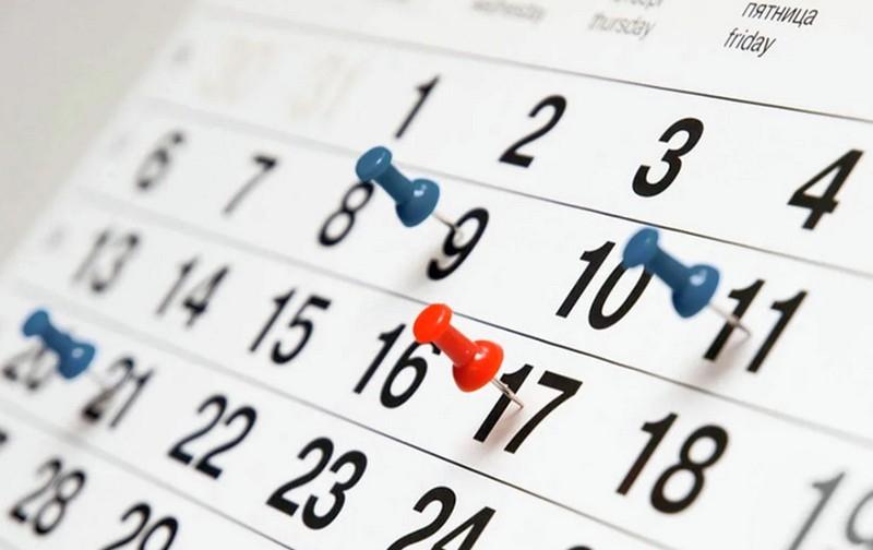 Шахтинцы могут перейти на четырехдневную рабочую неделю уже на следующей неделе